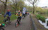 Leith Feeder Ride Lochend Park POP 2017 IMG_9434