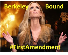 #FirstAmendment