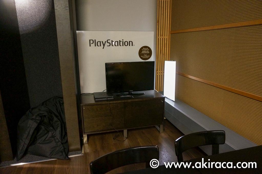 helsinki_lounge-8