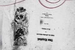 Graff--