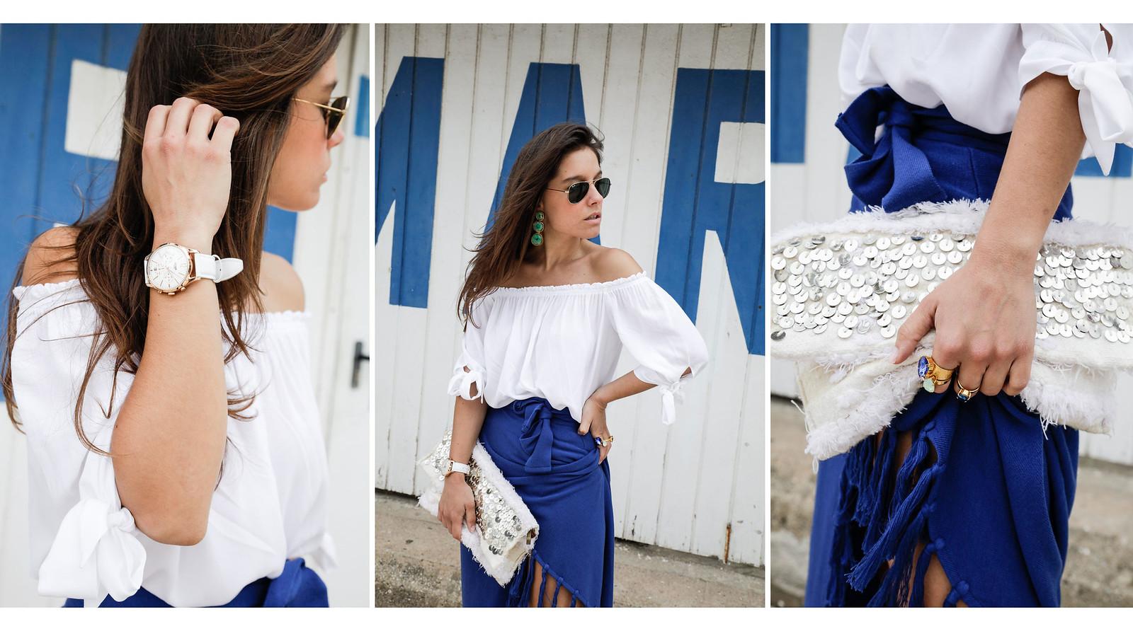 04_Falda_Azul_boho_look_marinero_theguestgirl_influencer_barcelona_marca_portugal_ruga