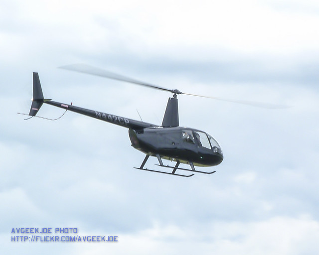 helicopter black with 8772106732 on Hh60 101 as well Ameraucana Chicken Eggs besides 5037261739 additionally 32336182683 besides Sikorsky 20UH 60L 20Black 20Hawk 20 S70A.