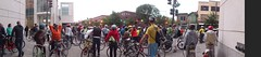 Full Moon Ride, 24 May 2013