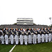 USMA Graduation 2013 1063 by danny wild