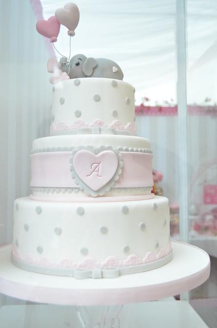 cake design festival 104