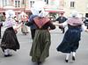 Fête és Normaunds 2013 10