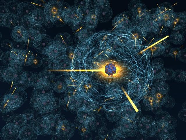 fission-diarioecologia