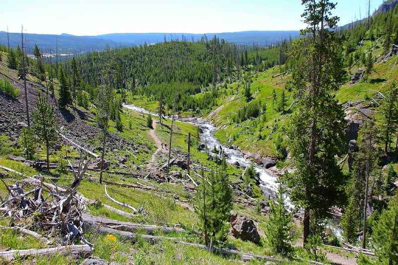 IMG_3047 Ranger-Led Hike: Mystic Falls