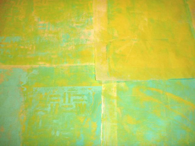 citron-turq SOC gelli