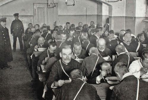трудовой лагерь руммельсбург1461