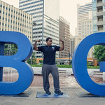 Image of dallasbig from Flickr