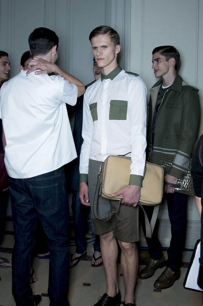 SS14 Paris Valentino104_Zach McPherson(fashionising.com)