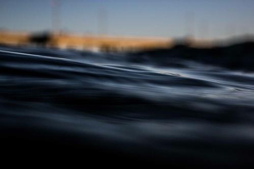 Venice Pier Picture by Matt Smith