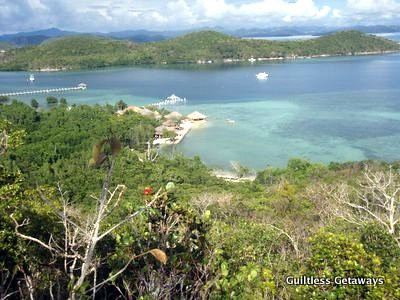 coral-bay-resort-coron.jpg