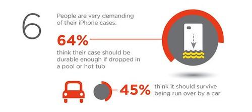 iphone-cases6.jpg