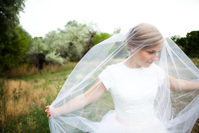 Nicole Allen Bridals Favorites-49