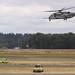 HMH-465 WARHORSE CH-53E Super Stallion by Chuck Stephens