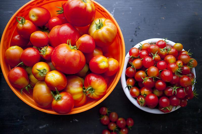 Weekly HarvestIMG_3624