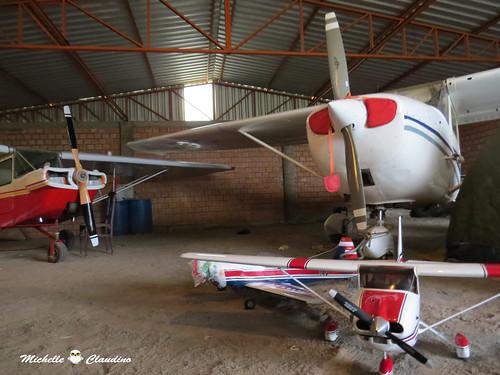 2º EVAER-  Encontro Vacariense de Aeromodelismo 3 e 4 de Agosto 2013 9438559693_58019408d5