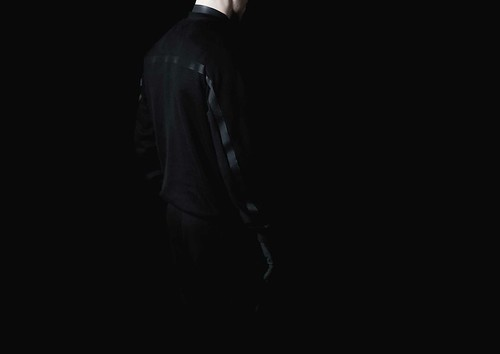 COTTWEILER AW.13 LOOKBOOK_5