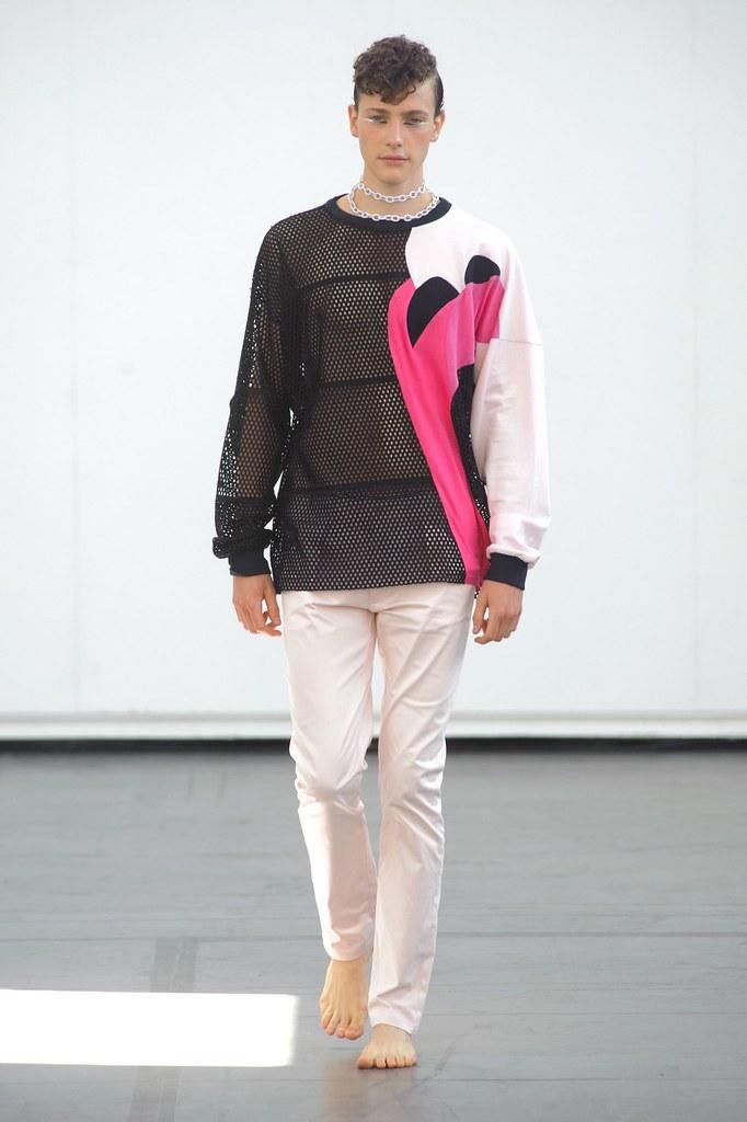 Nick Heymann3081_SS14 Paris Alibellus+(fashionising.com)