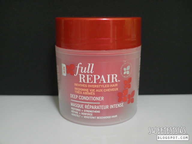 john frieda full repair range review (4)