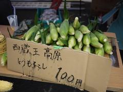 龍岩祭20130824_01