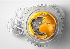 Yeminli Tercüme Sultangazi Telefon: 0212 272 31 57 Ucuz ve Kaliteli Tercüme Bürosu by ivediceviri