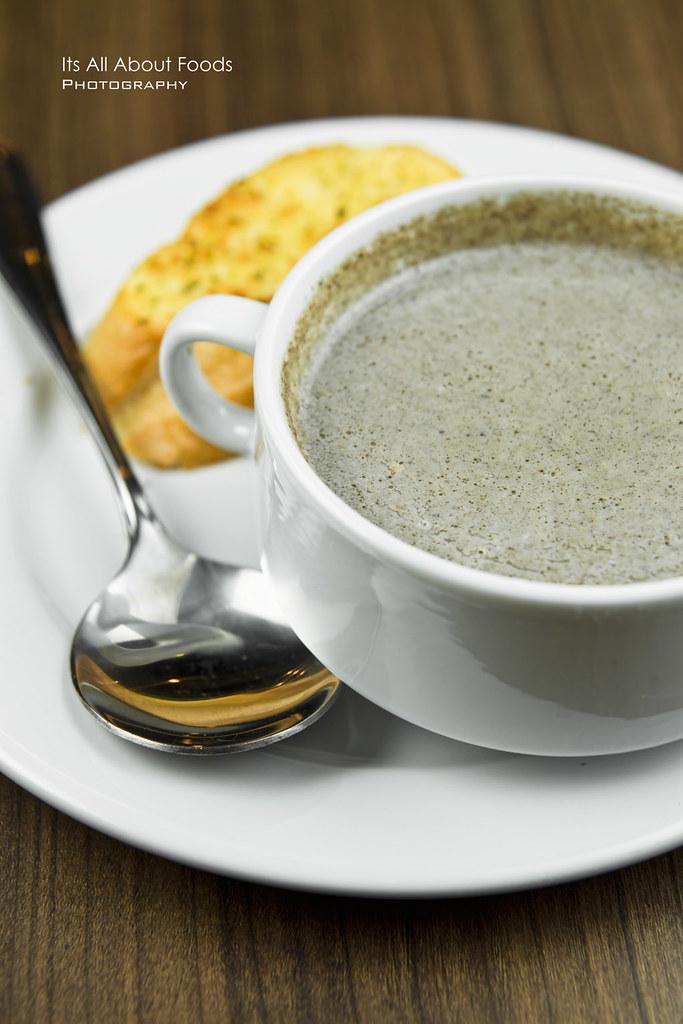 mushroom-soup-the-journey-cafe