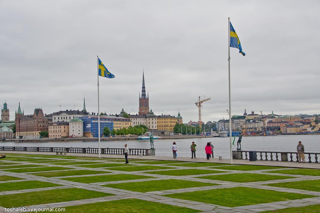 Stockholm_City_Hall-9