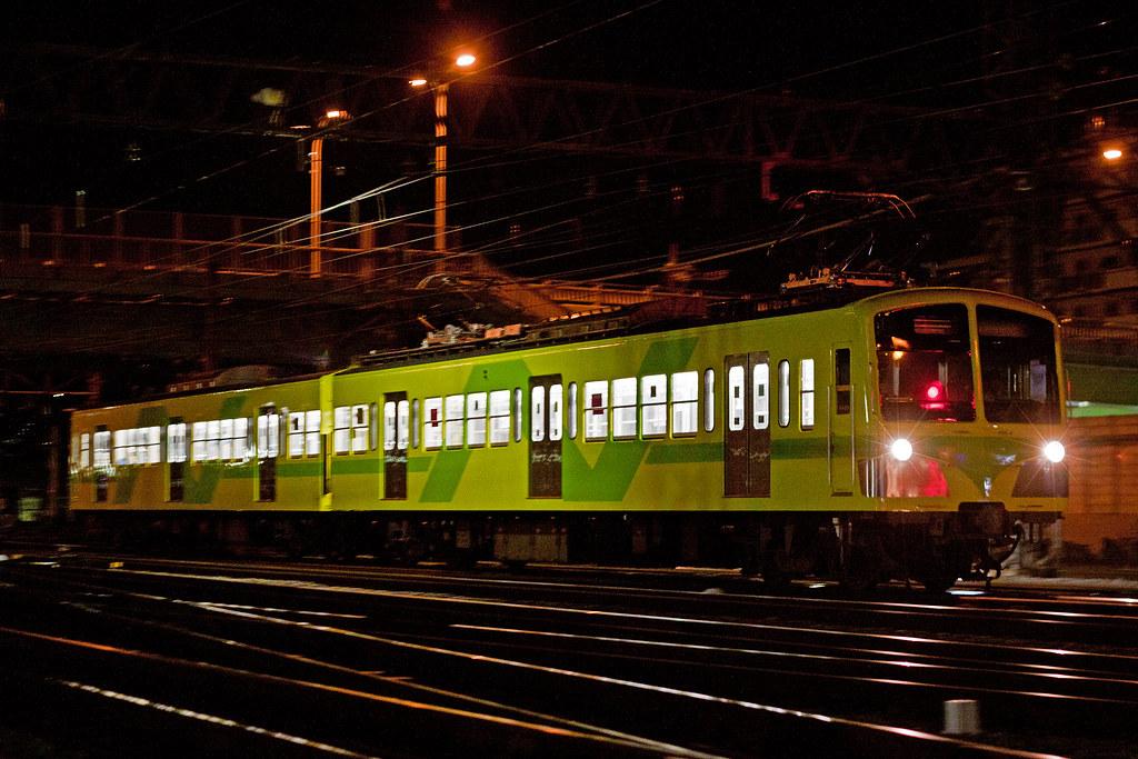 9900 271F