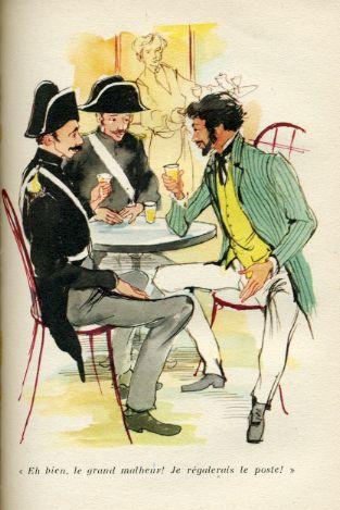 Jean qui grogne et Jean qui rit, by Comtesse de SEGUR -image-50-150