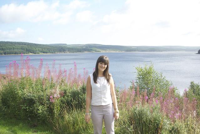 kielder-epic-kielder-blogger-challenge-leaplish-waterside-park