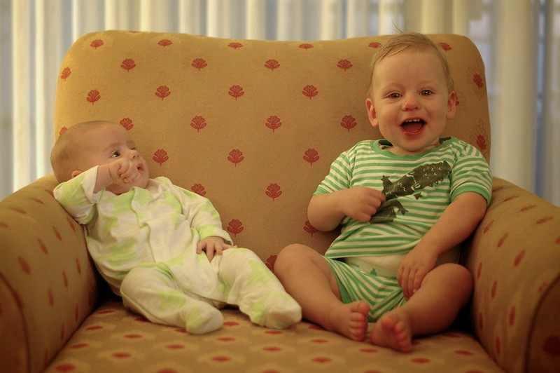 turner grandkids 09-14-2013