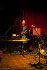 "Matthew ""Doc"" Dunn @ Tranzac by blurasis"