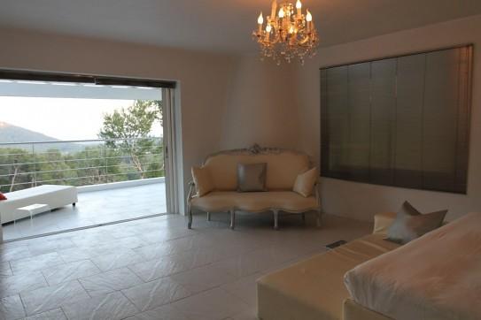Ibiza property sales: Villa San Jose - 599