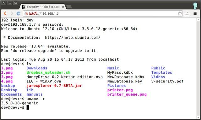 Запуск сервера css для linux высшие учебные заведения в севастополе официальный сайт