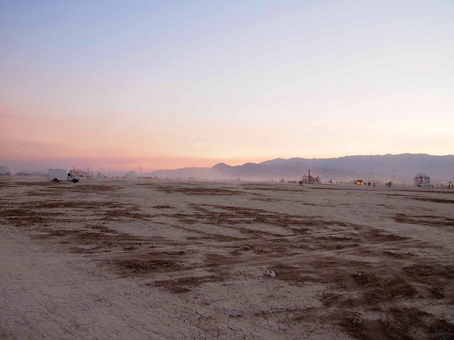 201308-burningman-15