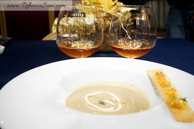 martell cordon bleu - elegantology gallery and restaurant-014