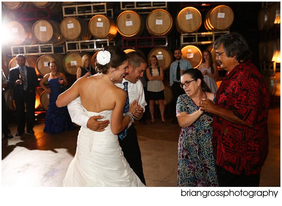 t&b_CROOKED_VINE_WEDDING_BRIAN_GROSS_PHOTOGRAPHY-228