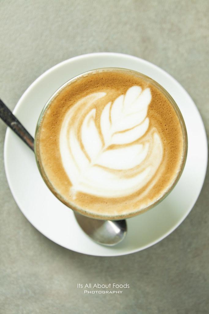 jd-espresso-bandar-utama
