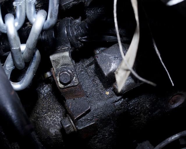pull_engine4