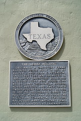 Photo of Black plaque № 20769