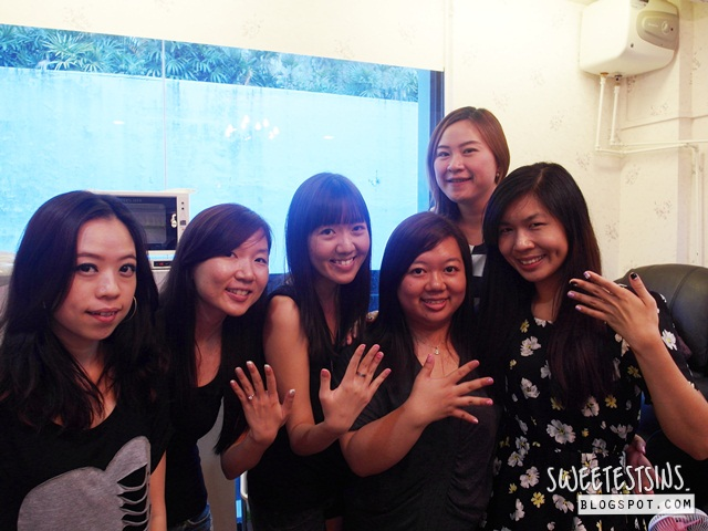 bridal nails singapore (14)