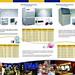Catálogo de produto comercial de Mello_2