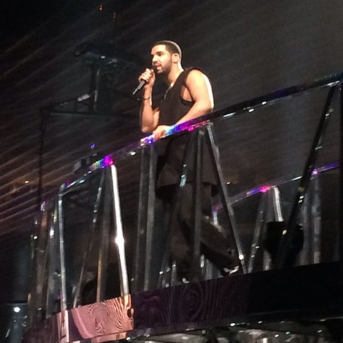 Drake Kicks Off 'Would You Like A Tour?' in Pittsburgh with Wiz Khalifa, Future, Miguel & Jhené Aiko