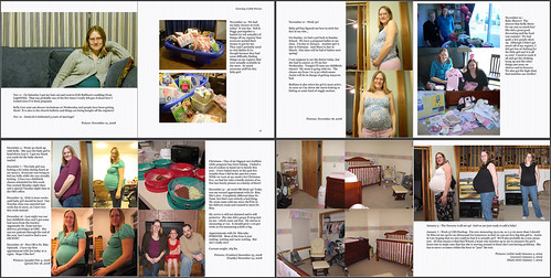preg_claire_group2
