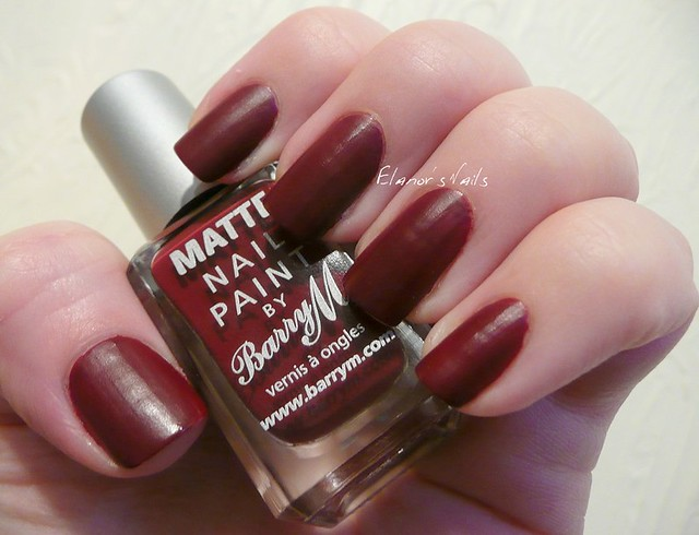 barry m crush 1