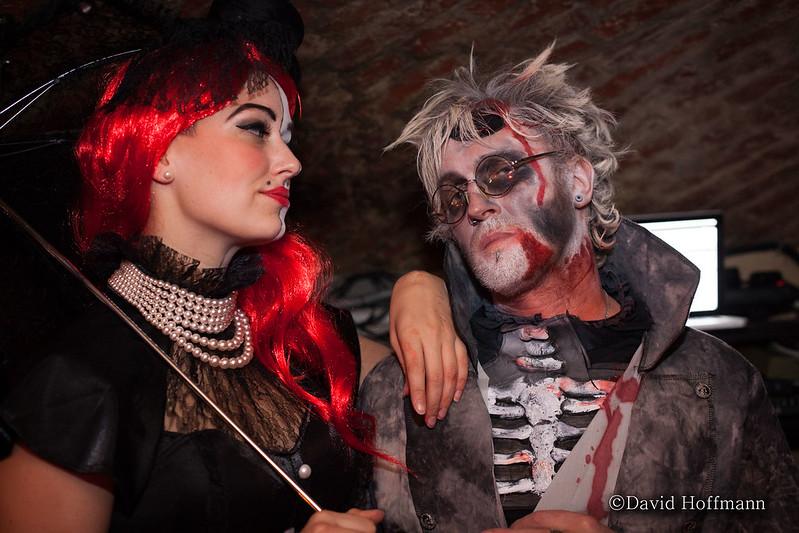 20131101_20131101 Halloween PuB_0142