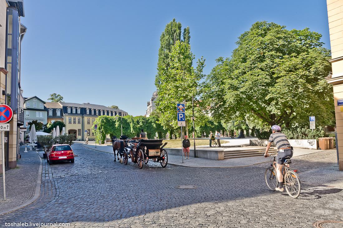 Weimar-60